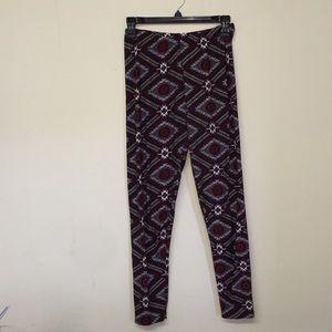580a86e7af62a7 Ultra Flirt Leggings for Women | Poshmark